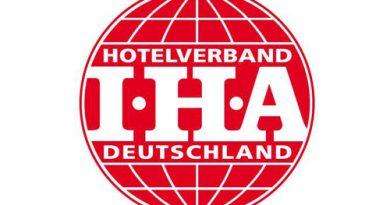 İlk Alman otel teknoloji raporu yayınlandı